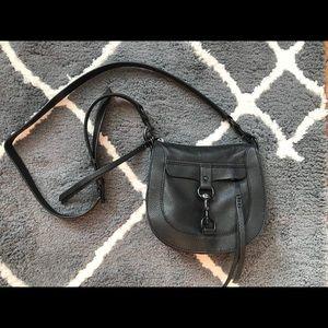Black Rebecca Minkoff Bag